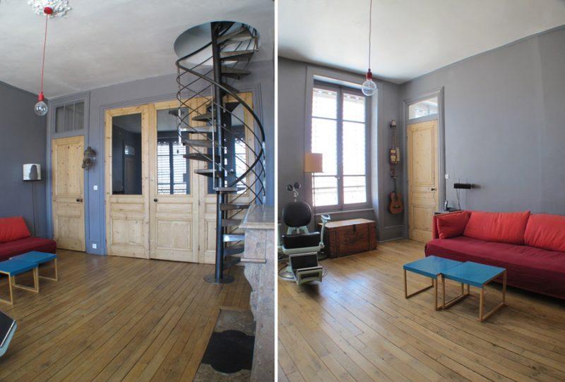 salon architecte intérieur adelila